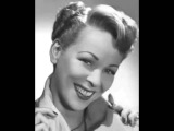 Lucky, Lucky, Lucky Me (1950) - Evelyn Knight and The Ray Charles Singers
