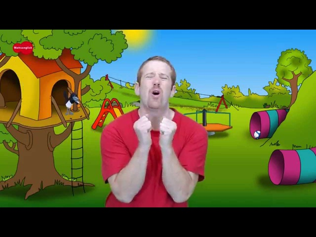 Where is the Ball   Songs for Children   English for Kids