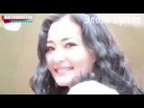 Сонун / Элдик / Клип / Сыздайт Журогум / лп егиу 2015