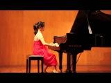 D. Cimarosa Sonata no. 6 in G Major