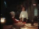 Амати и Страдивари фрагмент из фильма Визит к Минотавру