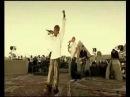 IAM - Demain c'est loin live Egypte