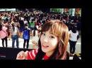 Dara 2NE1 - Park Sandara - How old is she?
