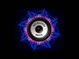 Sean Paul - Get Busy (Loutaa 2 A.M Remix)