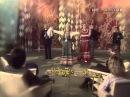 ЧАСТУШКИ Поёт Мария Мордасова и семья Костиковых
