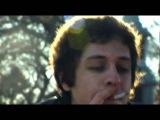 Adam Green - Cigarette Burns Forever