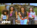 Kiss - Lick It Up (Official Video)