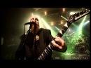 Skyforger - Rāmava [LIVE]
