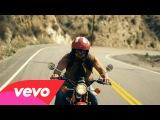 Nickelback - Get 'Em Up