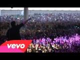 Breaking Benjamin - Failure (Official Video)