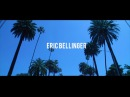Eric Bellinger Official Cuffing Season Trailer 7 7
