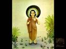 Prabhupada Chanting Hare Krishna Hare Rama Japa Part 1