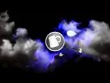 Def-Pon1 DJ - Lunas Dream [Hardstyle] - #ThrowbackThursday