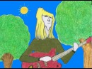 THE SHAGGS - My Pal Foot Foot - HD Version