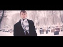 Machine Gun Kelly Halo Official Video