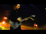 Muse - Hyper Music - Live @ the Mayan, Los Angeles, CA 15052015
