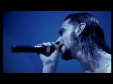 Depeche Mode Personal Jesus Live in Bacelona 93'