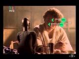 Битва фанклубов + PRO Новости (МУЗ ТВ, 09.06.2015) Metallica - Unforgiven, Queen - Show Must Go On, Агата Кристи - Опиум Для Ник