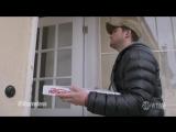 Бесстыдники/Shameless (2011 - ...) Промо-ролик №3 (сезон 3; русский язык)
