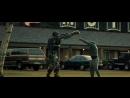 Живая сталь/Real Steel (2011) ТВ-ролик №2