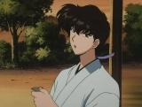 [AniDub] Kazemakase Tsukikage Ran | Перекати-поле Цукикагэ Ран [10] [Е. Лурье]