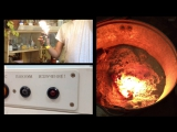 Химия – просто (промо-ролик)