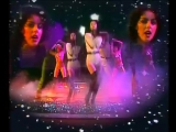 1979 - Sarah Brightman & Hot Gossip -