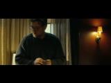 Babalar ve Kızları - Türkçe Dublaj - Tek Parça - 720P HD izle