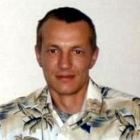 Анкета Саша Коробкин