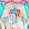 Свадьба в Тайланде Паттайе Фотограф