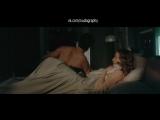 """Изабель Юппер (Isabelle Huppert) голая в фильме """"Окно спальни"""" (The Bedroom Window, 1987, Кёртис Хэнсон)"""