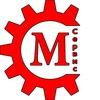 МИТИНО - СЕРВИС ремонт цифровой техники