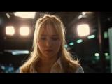 «Джой» (2015): Тизер-трейлер [Eng, HD]