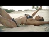 Sand Amanda Blanks Motion Model Portfolio