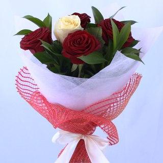 Купить цветы в калуге недорого