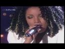 La Bouche - A Moment Of Love (Live Germany  1998 HD)