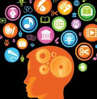 Учебный центр «Интеллектуал»