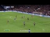 Челси 2:2 Уотфорд | Дубль Косты