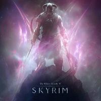 Скачать Готовую Сборку Skyrim - фото 4