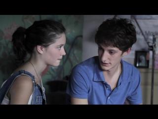 Люблю смотреть на девушек _ Jaime regarder les filles (2011) DVDRip
