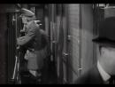 ПОДПИСАНО АРСЕН ЛЮПЕН (1959) - криминальная комедия, детектив. Ив Робер