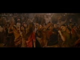 Chingam Chabake - Gori Tere Pyaar Mein [Funmaza.com]
