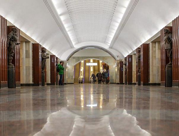 Наши путешествия по России и за рубежом. - Страница 8 8OrAzf5H3a4