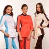 LifeLine55 Медицинская одежда от производителя.