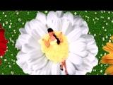 Татьяна Маргай-Куда ты денешься(автор ролика Владимир Фокин,ст.Лариса Рубальская,муз.Виктор Чайка)