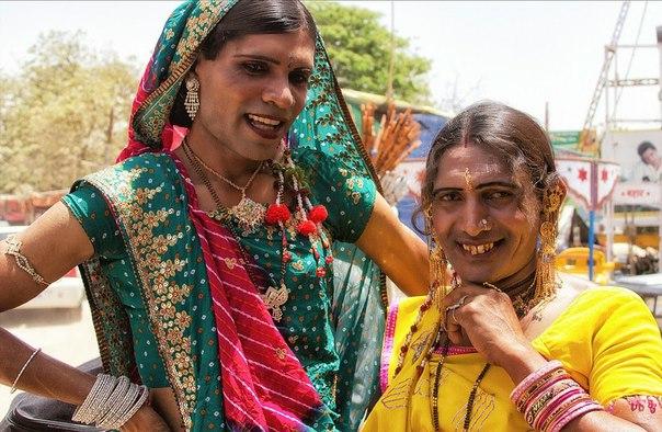 индийская транс музыка скачать: