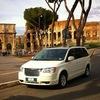 Трансфер - Такси и Экскурсии в Риме