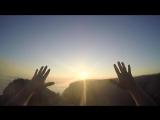 А ты готов, отдохнуть в Якутии ?! А?! URUI TRIP - SUMMER IN YAKUTIA 2015 [GoPro]