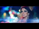 DJ SMASH feat Винтаж - Москва (клип 2012)