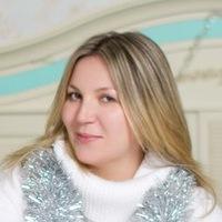 Екатерина Полянцева